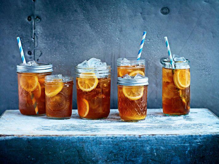 Tove Nilsson: Soda Lemonad & Snacks, Foto Wolfgang Kleinschmidt: Choice Stockholm