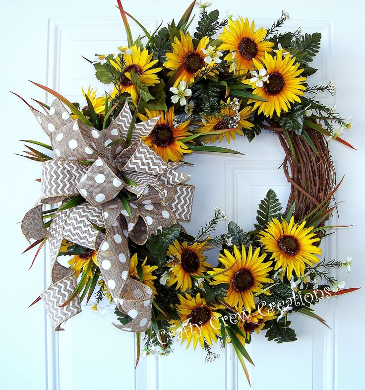 12336 best trendy tree custom designer creations images on for Best place to buy wreaths