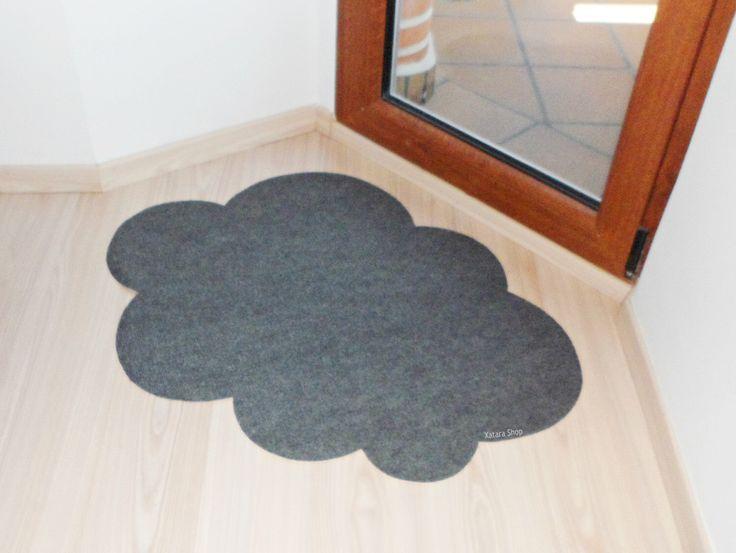 Die besten 25+ Teppich wolke Ideen auf Pinterest Baldachin - badezimmerteppich kleine wolke