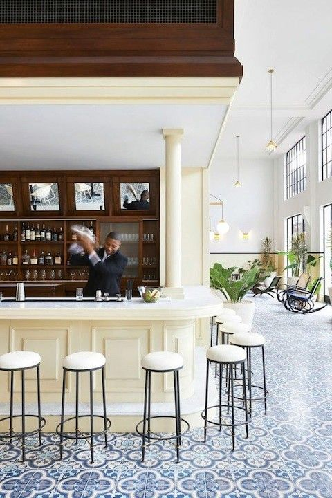 72 best Restaurant Inspiration images on Pinterest Interior