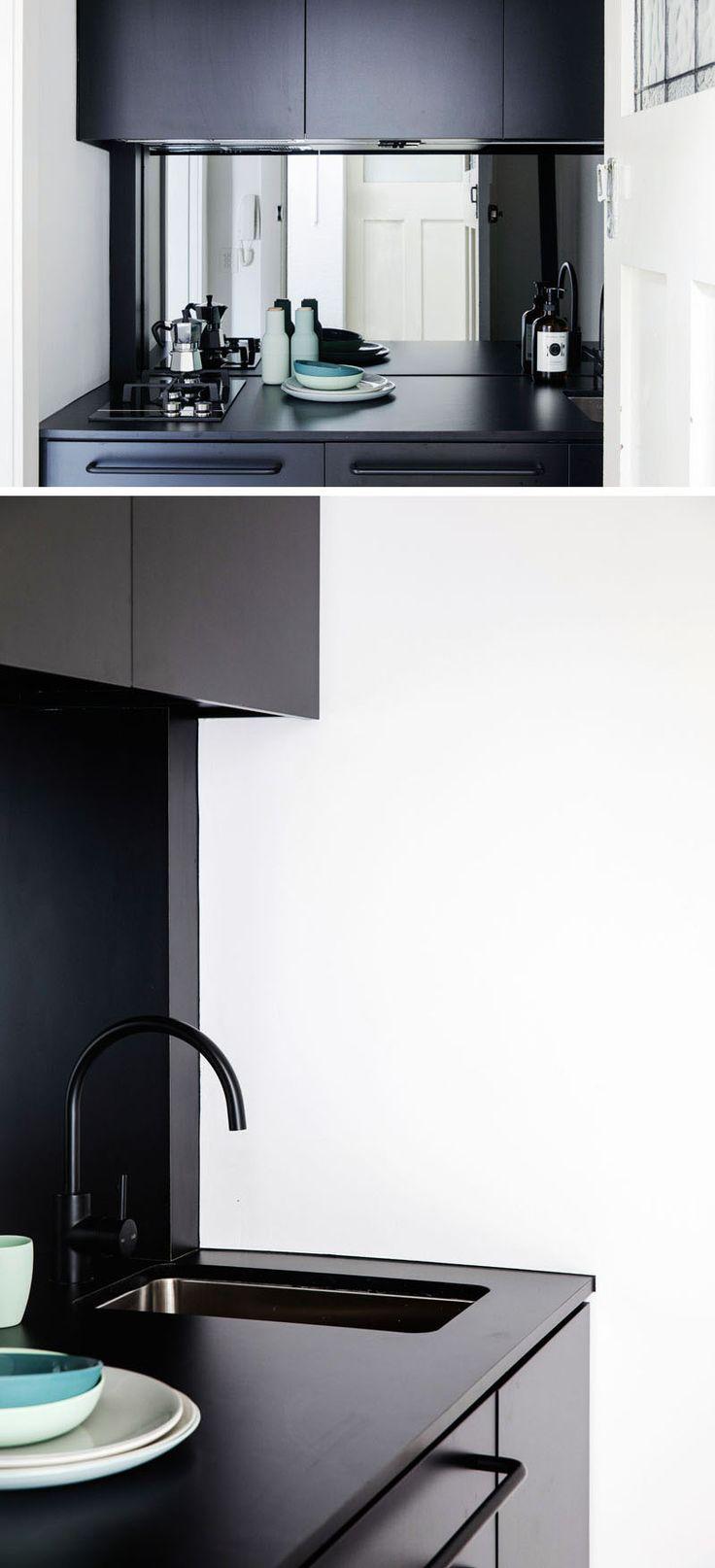 3011 best kitchen images on pinterest modern kitchens kitchen