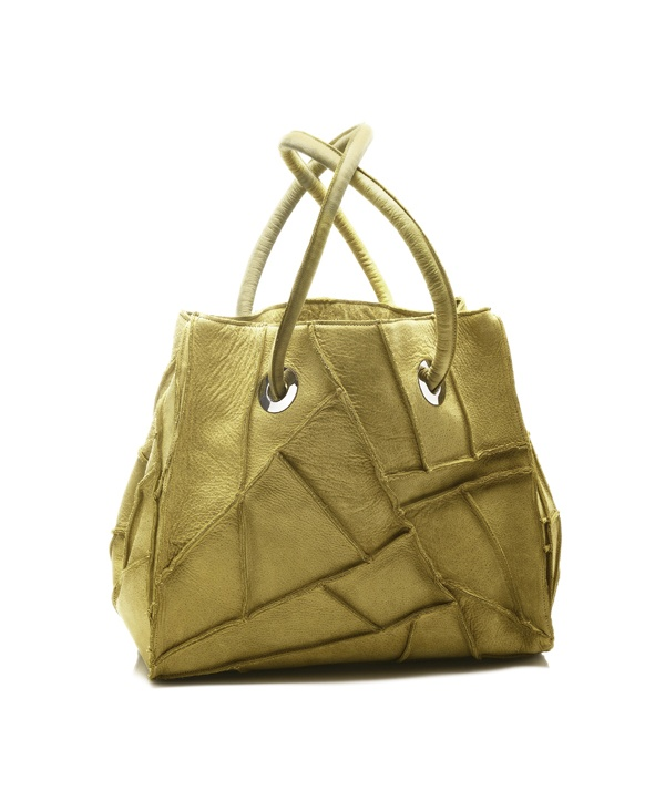 ELLIS ISLAND  designed by  FILIPPO MANTONE_Italy #bags #fashion #wmaty  What's More Alive Than You®, shoes, bags and jewellery from across the globe