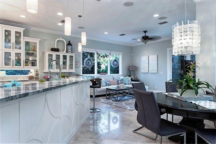 Naples Florida Remodeling, Interior Design, Kitchen and ...