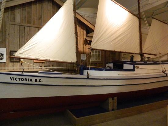 Victoria Caf Ef Bf Bd St Andrews