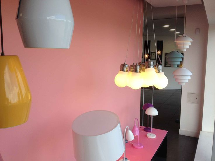 National lighting showroom by hazelmichele see more www nationallighting ie