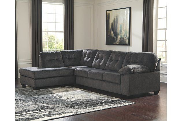 Sectional Sofa Bed Ashley Furniture In 2020 Sectional Sofa Ashley Furniture Ashley Furniture Sofas
