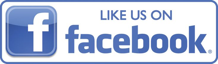 Like Us on Facebook and become a follower. That way you can stay in the know about all of our events and sales. http://www.facebook.com/totalbeautyexp