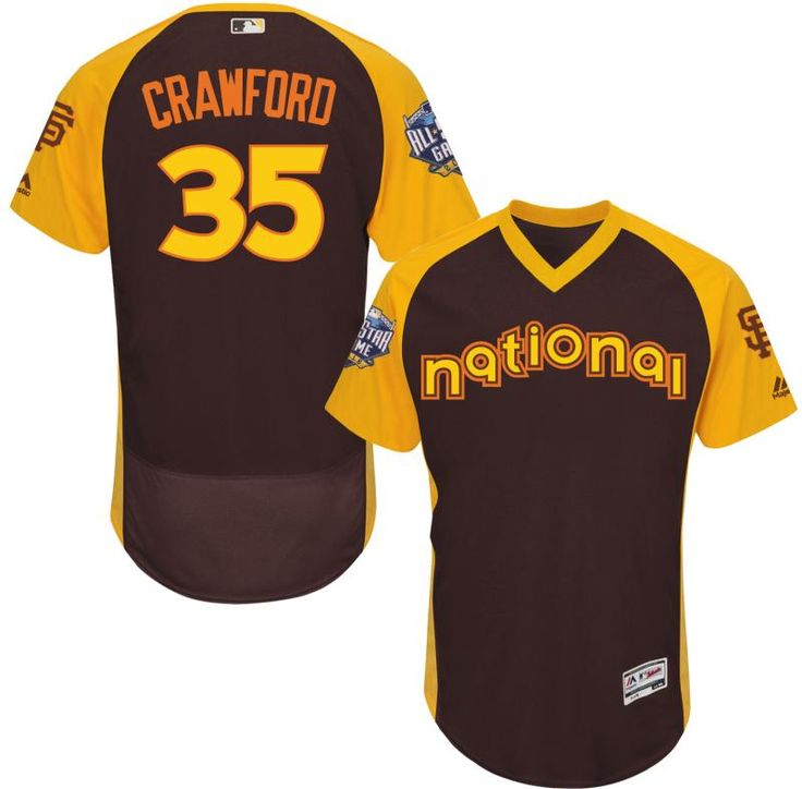 http://www.dhgate.com/product/2016-mlb-all-star-stitched-baseball-jerseys/388170851.html