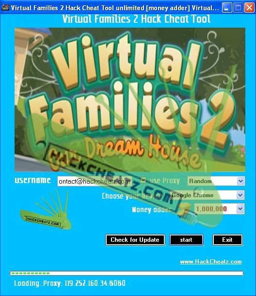 Virtual Families 2 Mod: 100% working on 22 devices, voted by 34, developed by Last Day Of Work Llc. Mega Mod- Unlimited Gold - Unlocked all items in Store - Ad-Free..
