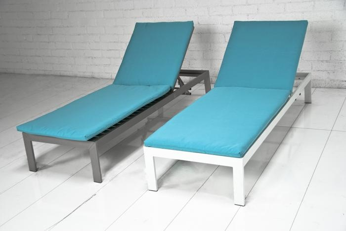 29 best garden sun lounger images on pinterest chaise. Black Bedroom Furniture Sets. Home Design Ideas