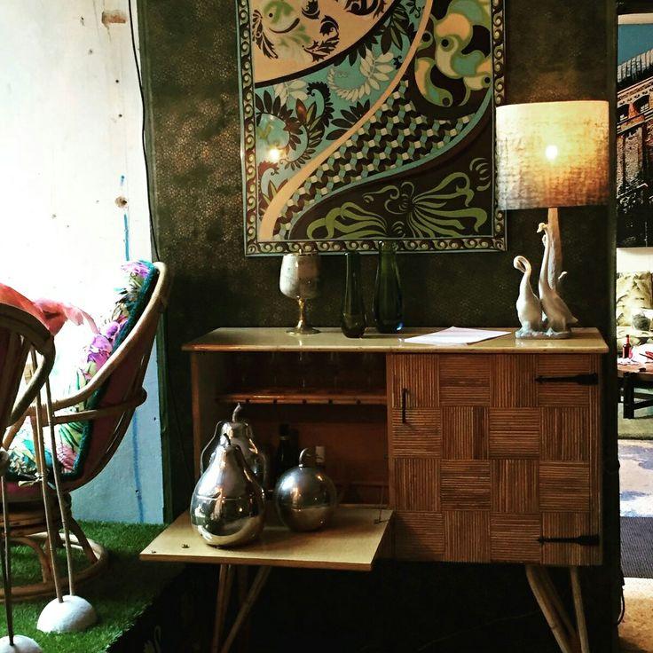 Yli tuhat ideaa: Bambus Bar Pinterestissä   Ipad test,Küchenserien ...   {Küchenserien 98}