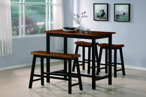 best 25 narrow dining tables ideas on pinterest contemporary outdoor dining tables. Black Bedroom Furniture Sets. Home Design Ideas