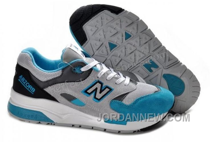 http://www.jordannew.com/high-quality-new-balance-1600-for-sale-abzorb-trainers-grey-blue-mens-shoes-authentic.html HIGH QUALITY NEW BALANCE 1600 FOR SALE ABZORB TRAINERS GREY/BLUE MENS SHOES AUTHENTIC Only $63.80 , Free Shipping!
