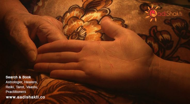 Palmistry offers excellent ways to solve the dilemmas in life  http://www.aadishakti.co/Services