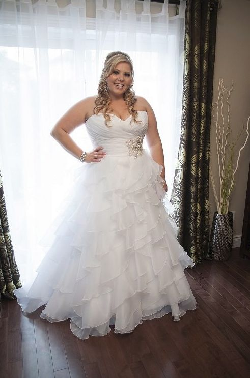 Allure couture wedding dresses style c170 price