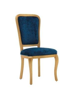 SCAUN DIN LEMN MASIV #scaunelemn #scaunlemn #scaune #scaun #woodchairs #woodchair #chair #chairs