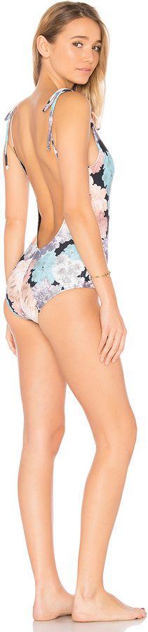 Rachel Pally Cocos Malliot   http://shopstyle.it/l/GI6