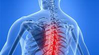 Pudendal Neuralgia Symptoms | eHow