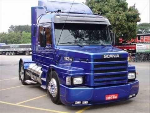 imagens de caminhões boiadeiros tunados   Caminhão Tuning   Autos - Cultura Mix