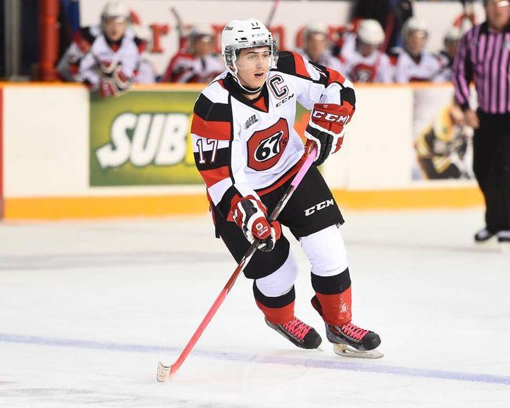 3 Takeaways From The Flyers 2015 Draft Weekend - http://thehockeywriters.com/3-takeaways-from-the-flyers-2015-draft-weekend/