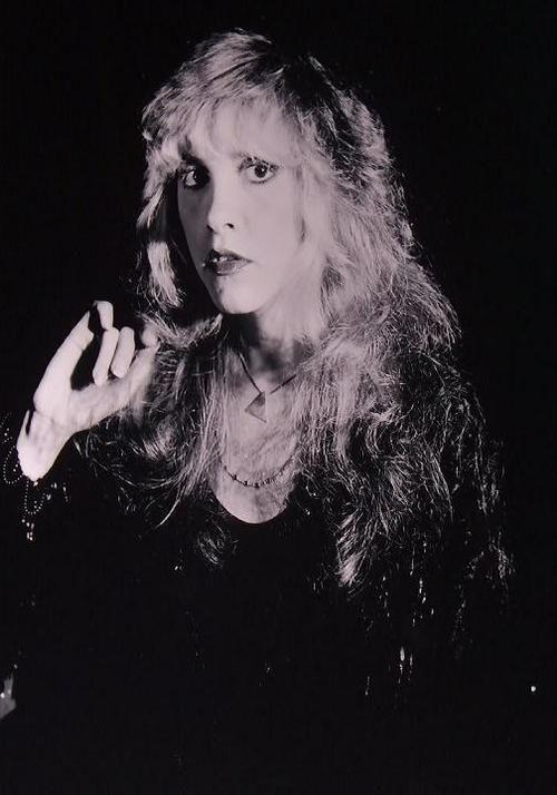 4035 Best Fleetwood Mac Amp Stevie Nicks Images On Pinterest