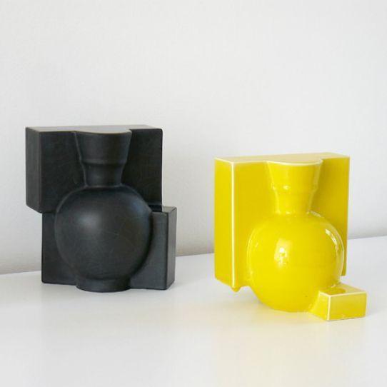 Philippe Barde #ceramics #pottery