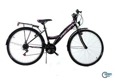 Ebay Angebot 26 Zoll Fahrrad Citybike Damenfahrrad Mädchenfahrrad 21 Gang Bike Rad NEU: EUR 169,90 Angebotsende: Montag Mär-12-2018…%#Bike%