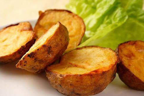 http://storify.com/lucettecroix/oven-roasted-potatoes#publicize