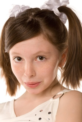 Remarkable 1000 Ideas About Pigtail Hairstyles On Pinterest Braid Diy Short Hairstyles Gunalazisus