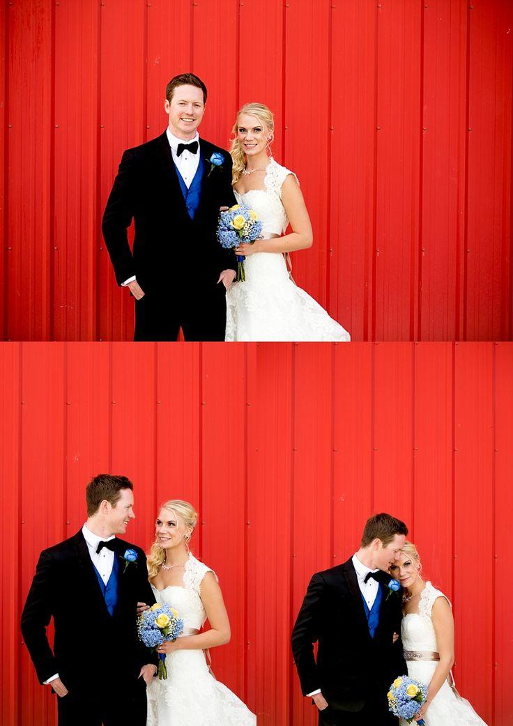 sylvan lake wedding photographer, calgary wedding photographer, wedding photography, sylvan lake wedding
