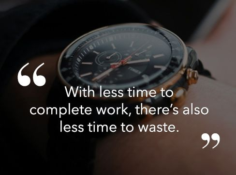 Time management is such an important factor in marketing your business... always outsource it so you can get on with running your business.. Call us or message us here http://goo.gl/s8egMd