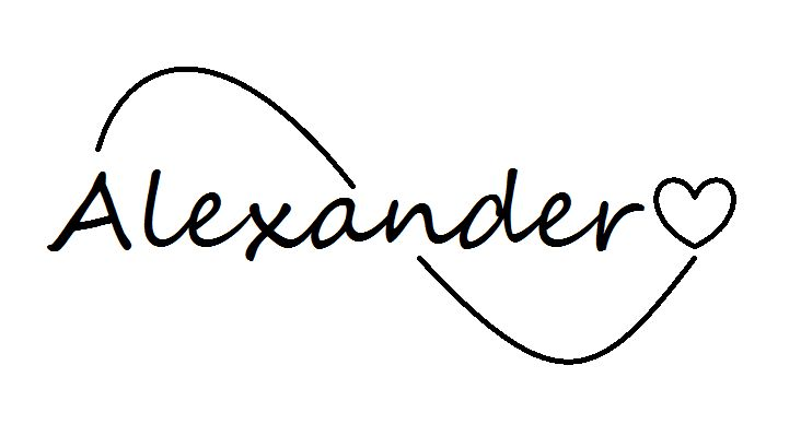 My soon to be tattoo on the inside of my right wrist :)