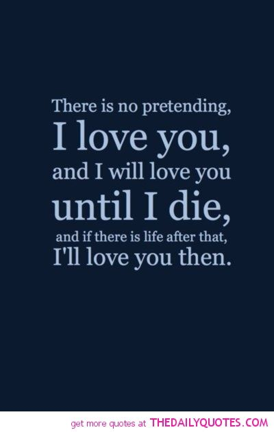 Love-My-Best-Friend-Quotes- | Quotes & Wisdom | Pinterest | Poetry ...