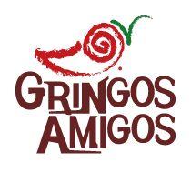 Gringos Amigos mexikói étterem