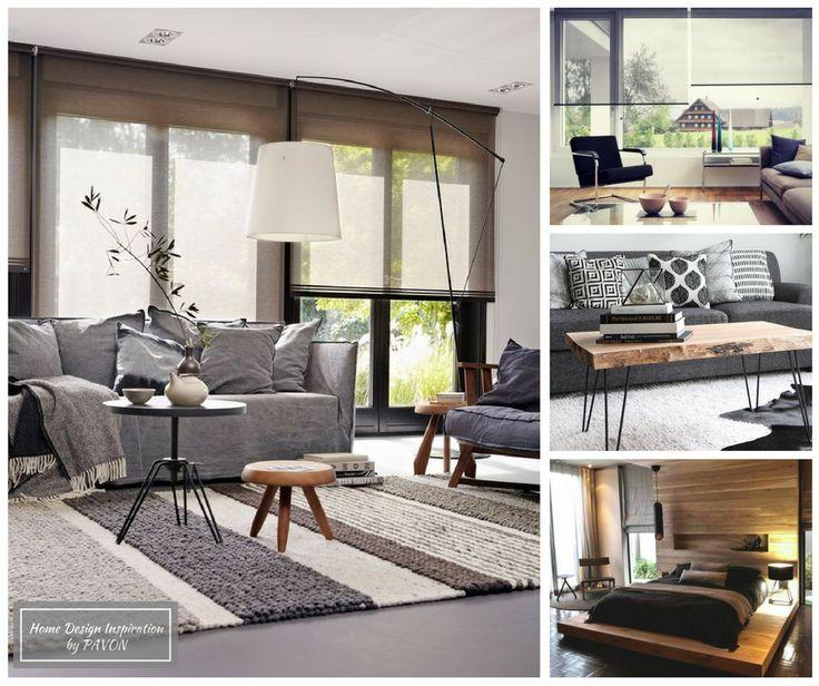 Neutrální barvy ve Vašem interiéru - šedá nebo béžová? Kterou preferujete Vy? / Neutral colors for your interior - grey or beige? Which one is better?