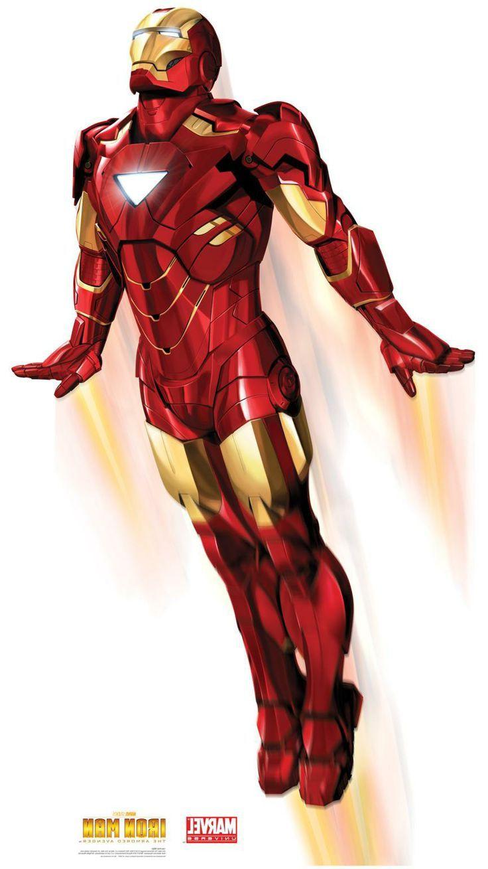 15 Inspirant De Avengers Dessin Couleur Galerie Dessin Iron Man Iron Man Dessin Couleur