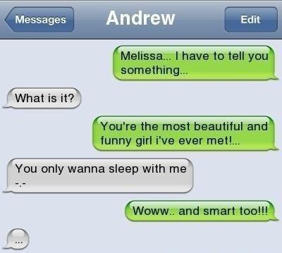 Smart Girl  #lol