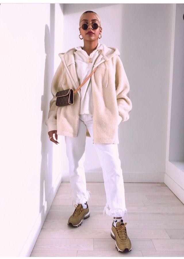 https://hvi.sk/r/9DXn Visit for more fashion !
