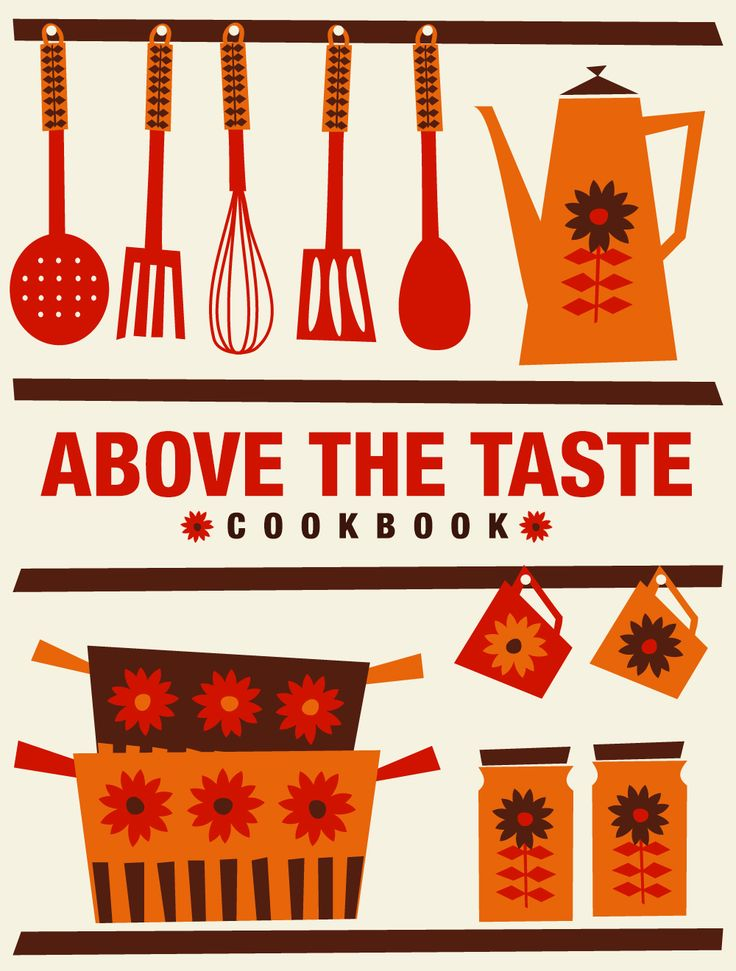 Cookbook Cover Template : Best cookbook images on pinterest food