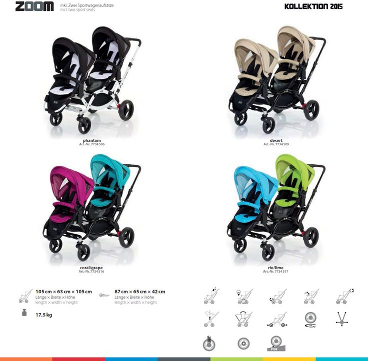 The Pram Warehouse - Importers and Distributors of Leading International Baby Brands to South Africa:: Quinny | Maxi-Cosi | Bebe Confort, Zoom, Recaro, Valco Baby, TFK Prams, Kiddie Ride On, Diaper Bags, Carry Cot, Prams, Fancy Prams, Trendy Prams, Prams for Sale, Buy Pram Online, Online Pram Purchase, Purchase Pram Online, Carry Cots, Carry Cot, Baby Car Seat, Car Seat for Baby