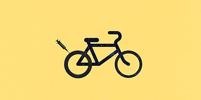 Σημειώσεις | Η Ιστορία του 20ου αιώνα σε σκίτσα Η ομολογία του Lance Armstrong, 2013