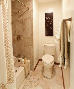 14 best almond bathroom images on Pinterest | Bathroom ...