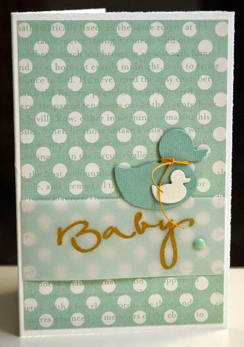 Blütenstempel: Meine Lieblingskarten