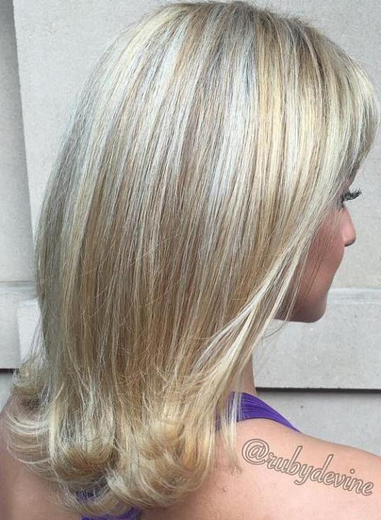 oltre 1000 immagini su hair su pinterest bob frange e