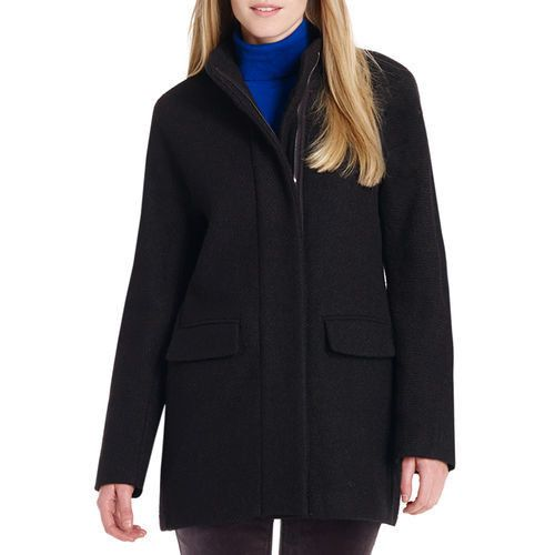 149 best Coats, Coats & More Coats images on Pinterest | Clearance ...