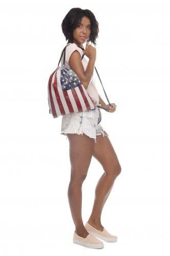 DYE USA backpack bag m 2.jpg