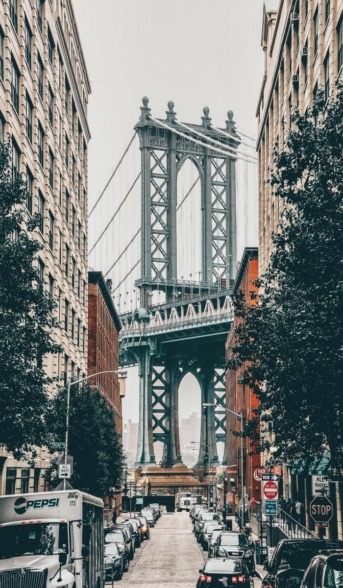 Top 10 things to do in New York! New York City is a city like this