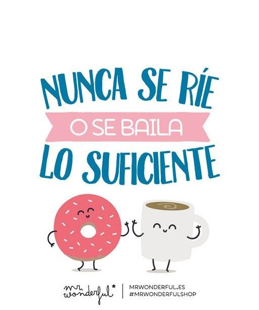 frases-mr-wonderful-amigas-9