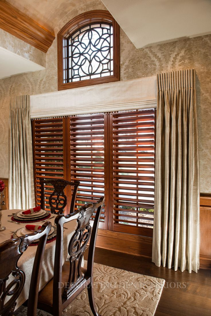53 best window treatments images on pinterest window for International decor window treatments