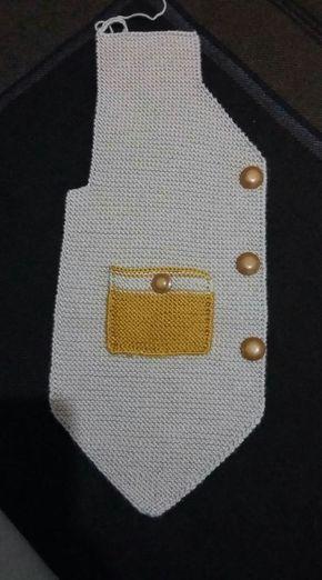 [] # # #Dishcloth #Knit |  Dishclo